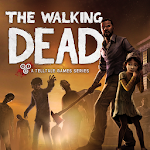 The Walking Dead: Season One ratings and reviews, features, comparisons, and app alternatives