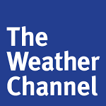 The Weather Channel ratings and reviews, features, comparisons, and app alternatives