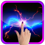 Thunder Electric Touch Screen ratings, reviews, and more.