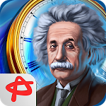 Time Gap Hidden Object Mystery ratings and reviews, features, comparisons, and app alternatives