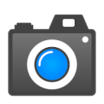 Timelapse - Sony Camera ratings and reviews, features, comparisons, and app alternatives