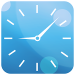 Timer and Stopwatch ratings, reviews, and more.