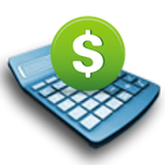 Tip Me (Tip Calculator) ratings, reviews, and more.