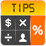 Tip N Split Tip Calculator ratings and reviews, features, comparisons, and app alternatives