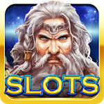 Titan Slots™ ratings and reviews, features, comparisons, and app alternatives