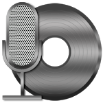 Titanium Recorder ratings and reviews, features, comparisons, and app alternatives
