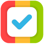To Do Reminder ratings and reviews, features, comparisons, and app alternatives