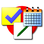 To-Do Calendar Planner ratings and reviews, features, comparisons, and app alternatives