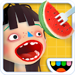 Toca Kitchen 2 ratings, reviews, and more.