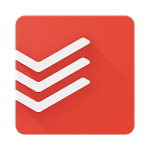 Todoist: To-Do List, Task List ratings, reviews, and more.