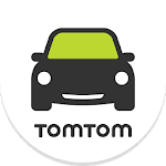 TomTom GPS Navigation Traffic ratings, reviews, and more.