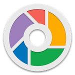 Tool for Google Photo, Picasa ratings, reviews, and more.