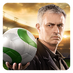 Top Eleven Be a Soccer Manager ratings, reviews, and more.