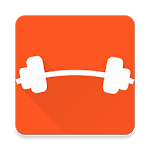 Total Fitness - Gym & Workouts ratings and reviews, features, comparisons, and app alternatives