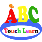 Touch Learn ABC ratings and reviews, features, comparisons, and app alternatives