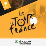 Tour de France Tour Tracker ratings, reviews, and more.