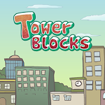Tower Blocks ratings and reviews, features, comparisons, and app alternatives