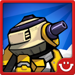 Tower Defense® ratings and reviews, features, comparisons, and app alternatives