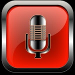 Track Factory Recorder ratings and reviews, features, comparisons, and app alternatives