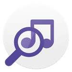 TrackID™ - Music Recognition ratings and reviews, features, comparisons, and app alternatives