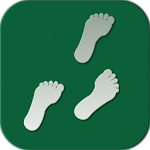 TrackStep Free ratings and reviews, features, comparisons, and app alternatives