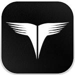 TradeInterceptor Forex Trading ratings, reviews, and more.
