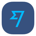 TransferWise Money Transfer ratings and reviews, features, comparisons, and app alternatives