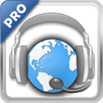 Translator Speak and Translate ratings and reviews, features, comparisons, and app alternatives