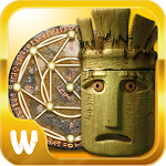 Treasures of Mystery Island ratings and reviews, features, comparisons, and app alternatives
