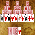 Tri-Peaks Solitaire ratings and reviews, features, comparisons, and app alternatives