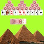 TriPeaks Solitaire - Free ratings and reviews, features, comparisons, and app alternatives