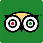 TripAdvisor Hotels Flights ratings and reviews, features, comparisons, and app alternatives