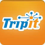 TripIt: Trip Planner ratings, reviews, and more.