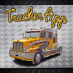 Trucker App & GPS for Truckers ratings, reviews, and more.