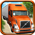 Trucker Parking 3D ratings and reviews, features, comparisons, and app alternatives