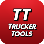 Trucker Tools ratings and reviews, features, comparisons, and app alternatives