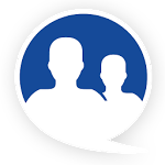 True Contact Pro ratings and reviews, features, comparisons, and app alternatives