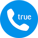 Truecaller - Caller ID & Block ratings and reviews, features, comparisons, and app alternatives