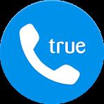 Truecaller - Caller ID & Block ratings, reviews, and more.