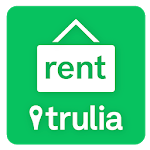 Trulia Rent Apartments & Homes ratings, reviews, and more.
