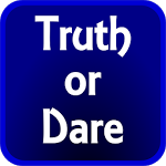 Truth or Dare ratings, reviews, and more.