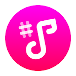 Tunable: Tuner, Metronome, Rec ratings and reviews, features, comparisons, and app alternatives