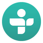 TuneIn Radio - Radio & Music ratings, reviews, and more.