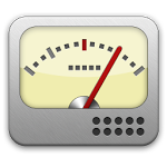 Tuner - gStrings Free ratings, reviews, and more.