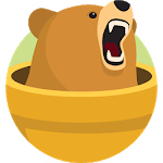 TunnelBear VPN ratings and reviews, features, comparisons, and app alternatives