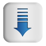 Turbo Downloader ratings and reviews, features, comparisons, and app alternatives