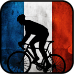 Turbo Le Tour Cycling Trainer ratings and reviews, features, comparisons, and app alternatives
