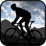 Turbo Tour Cycling Trainer ratings and reviews, features, comparisons, and app alternatives