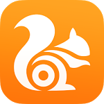 UC Browser - Fast Download ratings and reviews, features, comparisons, and app alternatives