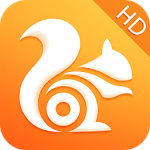 UC Browser HD ratings, reviews, and more.